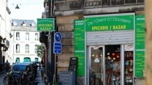 Une épicerie musulmane de Bordeaux a voulu instaurer des horaires d'ouverture distincts pour les hommes et les femmes.