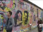 L'héritage du mur de Berlin, 30 ans après sa chute