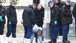 EN-London-attack