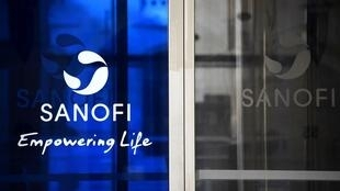 Sanofi a dégagé un bénéfice net de 12,3 milliards d'euros en 2020