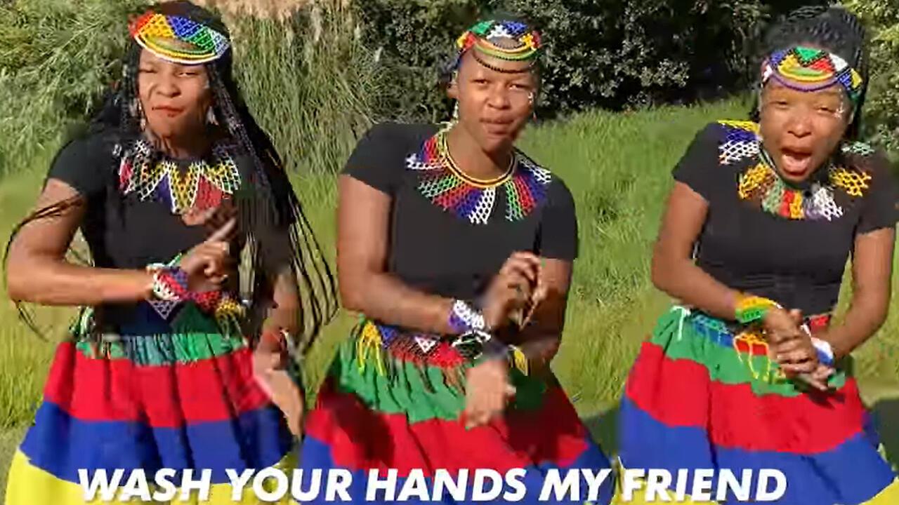 Sans titre africa