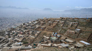 afghanistan-qaeda-kabul