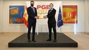 Espana_presupuesto