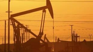 Le développement du pétrole de schiste américain est perçu comme l'une des causes de la stratégie actuelle de l'Opep.