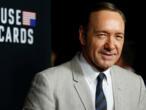 Agressions sexuelles : Kevin Spacey échappe à un procès
