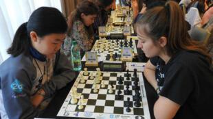 Desde los años setenta se celebra este torneo y es una vitrina para los jóvenes talentos del ajedrez.