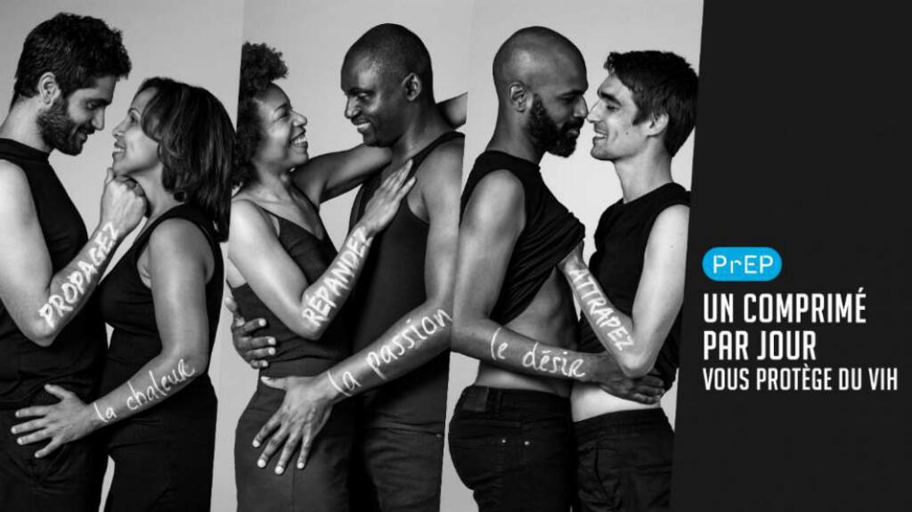 Según la Organización Mundial de la Salud unos 37 millones de personas viven con VIH o sida.