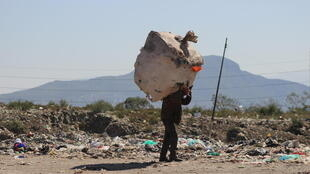 foto 01 Mexico recicladores Luis Erick