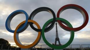 Après l'attribution des JO-2024 à Paris, la France s'apprête à entrer pleinement dans la préparation de l'événement sportif.