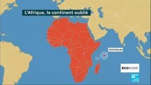 afrique vaccin photo