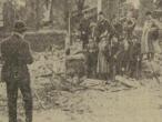Grande Guerre: quand les poilus laissaient place aux touristes