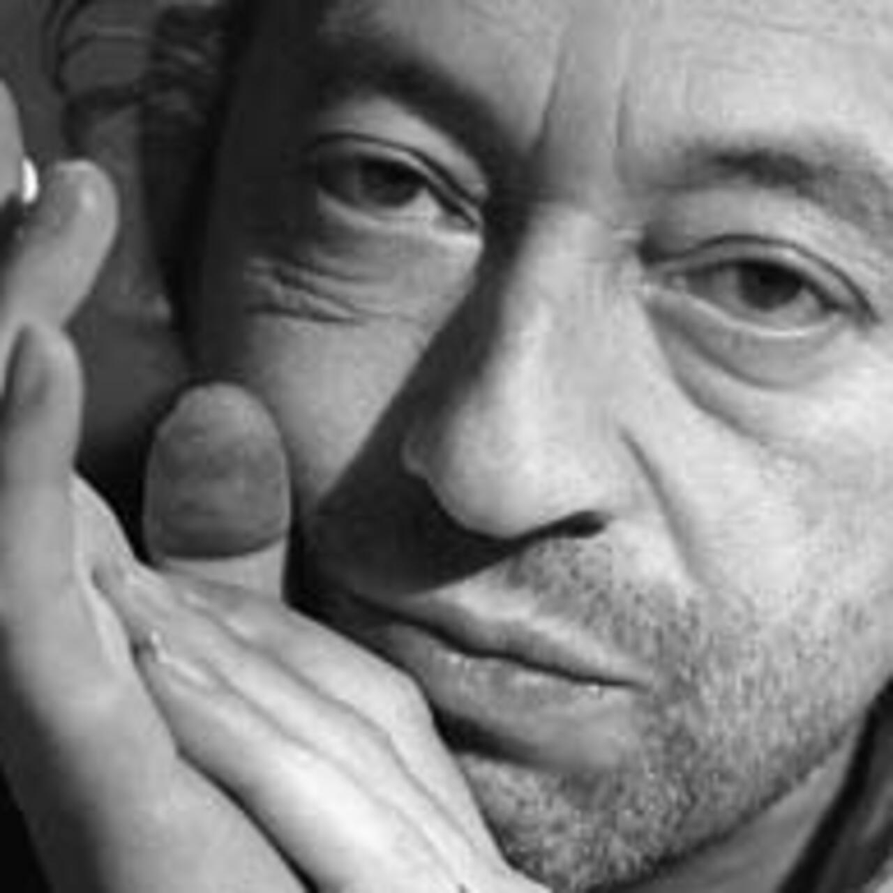 Twenty Years On Gainsbourg Remains France s Favourite enfant Terrible