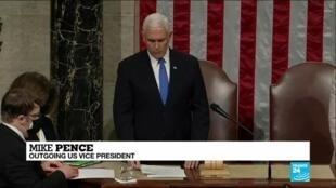 2021-01-07 14:02 Biden win confirmed after pro-Trump mob storms US Capitol