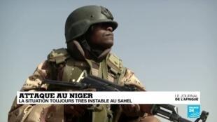 2020-08-10 21:41 LE JOURNAL DE L'AFRIQUE