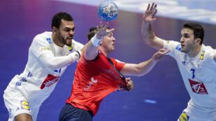 handball-france-euro-2020-elimination-jo-2020