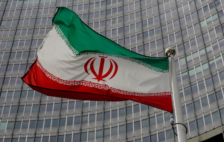 2021-06-27T083617Z_2128132255_RC2W8O9WXUEE_RTRMADP_3_IRAN-NUCLEAR-IAEA