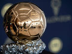 رونالدو، ميسي، بنزيمة ورياض محرز.. من هم المرشحون للظفر بجائزة الكرة الذهبية 2019؟