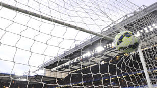 La Micronésie a encaissé la bagatelle de 68 buts en deux rencontres.