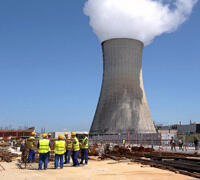 will big nuclear replace big oil?