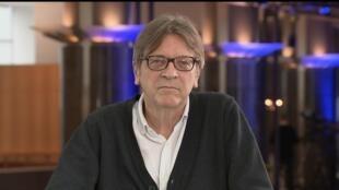Guy Verhofstadt  (1)