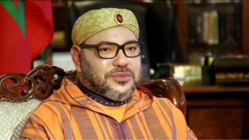 """المغرب: الملك محمد السادس يدعو إلى مواجهة """"التحديات الخارجية"""" غداة تعيين أعضاء الحكومة الجديدة thumbnail"""
