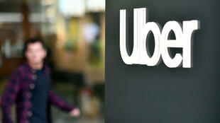 Ride-share firm Uber is cutting about a quarter of its global workforce in the face the coronavirus pandemic's hit to its business