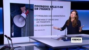 FR NEWS SEMAINE24_09_2020 11_59_30.Sub.01