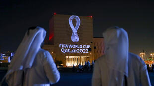 Qatar, host of the next World Cup in 2022, will stage West region matches of this year's Asian Champions League football competition