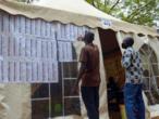 Au Mali, le second tour des législatives perturbé dans le Centre et le Nord