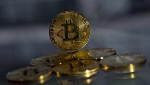 Le bitcoin a vu sa valeur multipliée par dix depuis le début de l'année 2017.
