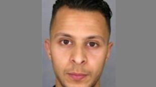 صلاح عبد السلام هو الناجي الوحيد من المجموعة التي نفذت اعتداءات باريس في 13 نوفمبر 2015