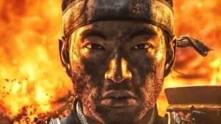 """Voici la première image du """"Le Dernier samouraï II"""", mais sans Tom Cruze. Non, on déconne."""