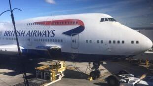 ECO BRITISH AIRWAYS 121020