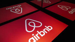 Airbnb avanza en su iniciativa coordinada con la Cruz Roja Internacional y otras entidades