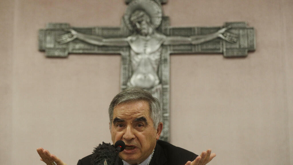 Biggest criminal trial in modern Vatican history set to start