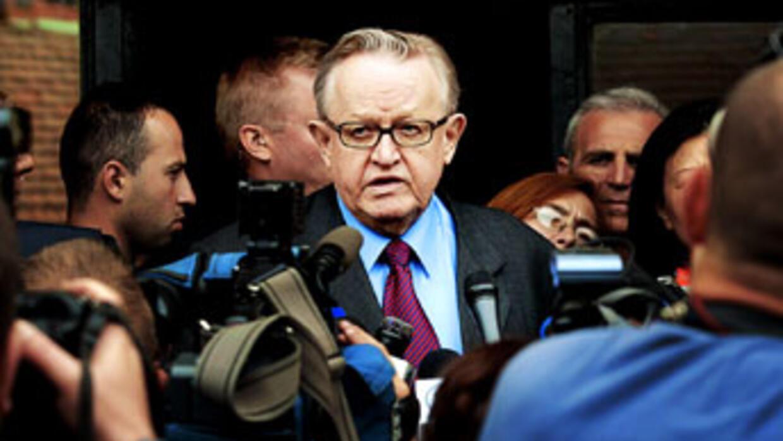 Slikovni rezultat za Martti Ahtisaari