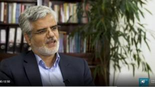 iran-moderate