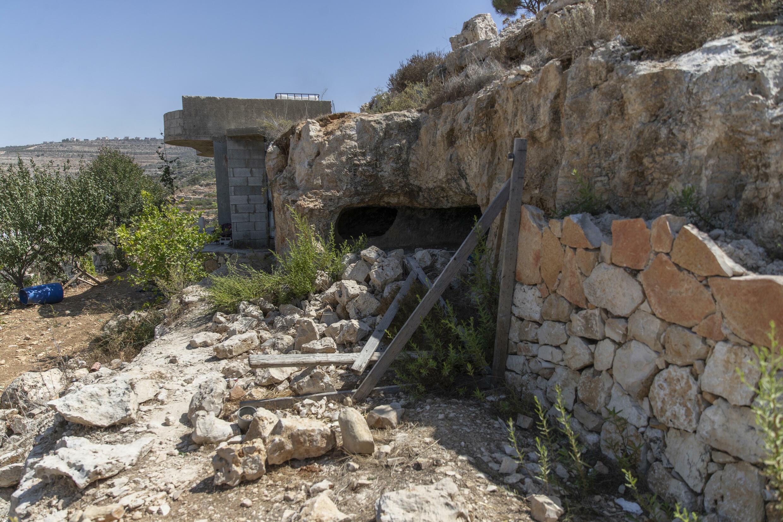 cisjordanie-tsahal-israel-palestine