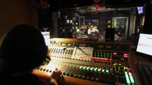 L'audience des radios a été fortement impactée après le déconfinement du 11 mai, les grandes radios souffrant du changement de rythme de vie des Français