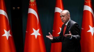 w1280-p16x9-erdogan - turquie