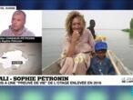 """Selon le fils de Sophie Pétronin, le Quai d'Orsay a """"une preuve de vie"""" de l'otage française au Mali"""
