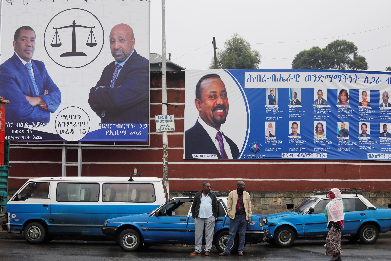 2021-06-20T212432Z_1895560541_RC2E4O9BZ2W0_RTRMADP_3_ETHIOPIA-ELECTION