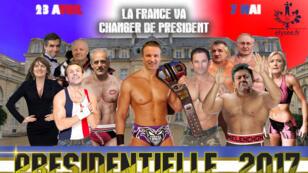 Disclaimer : cette image n'a pas été créée par Mashable France. Je répète : Mashable France n'a pas créé cette image.