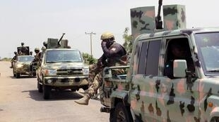 nigeria-army-01