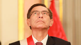 MartinVizcarra-PresidentePeru