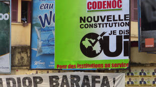 2020-02-28T110044Z_317638038_RC2N9F9GWHOC_RTRMADP_3_GUINEA-ELECTION