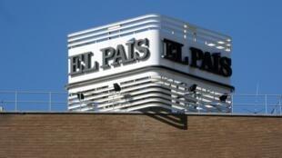 Le groupe de médias Prisa, éditeur du premier quotidien espagnol El Pais, a enregistré une perte nette de 11 millions d'euros au second trimestre 2019, due entre autres aux effets de change négatifs en Amérique latine