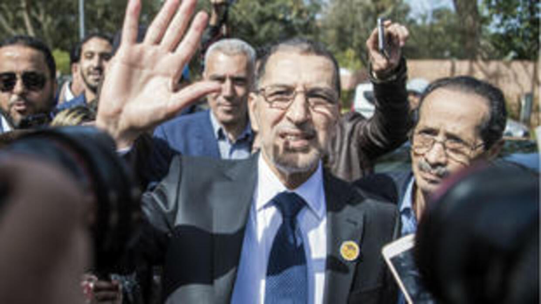 المغرب: توقعات بإعلان التشكيلة الحكومية الجديدة برئاسة سعد الدين العثماني الأربعاء