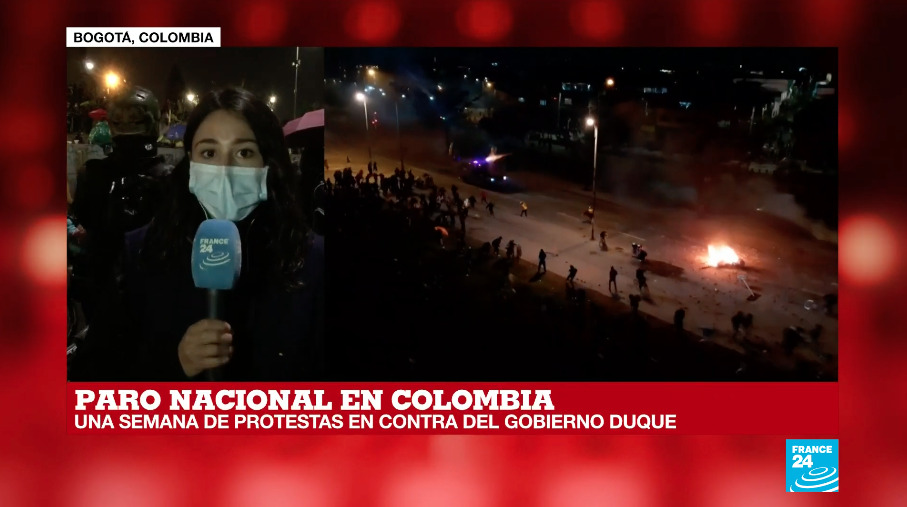 Colprotestasespecial