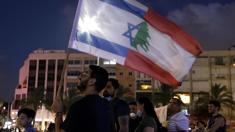 Some of Israel's Lebanon veterans still searching for help - France 24